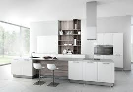 cuisine de marque allemande meuble cuisine marque allemande cuisine meuble pinacotech
