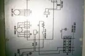 videocon washing machine wiring diagram videocon wiring diagrams