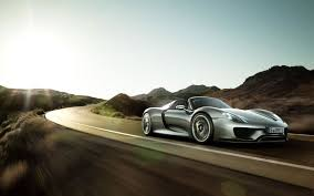 porsche californication racing wallpapers 4usky com