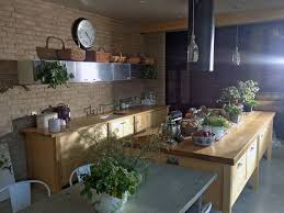 kitchen design york best home design ideas inside kitchen design