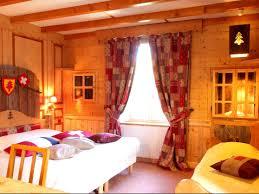 chambre franco suisse hôtel arbez franco suisse les rousses informations and booking