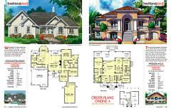 house plan magazines innovation ideas 12 home plan magazines house 2017 home array
