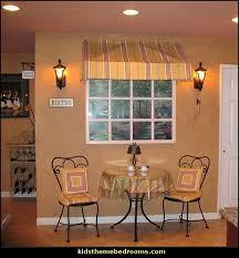cafe kitchen design cafe kitchen design and kitchen design stores