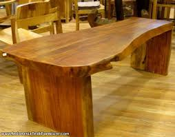 Teak Wood Dining Tables Dining Tables