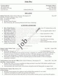 business resume examples kelley school of business resume template free resume example hotel housekeeping attendant resume sample sample housekeeping regarding housekeeping aide resume 8371