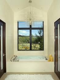 Southwestern Home Photos Slifer Design Hgtv