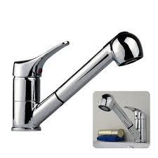 liquidation robinet cuisine robinet cuisine robinet cuisine with robinet cuisine mitigeur