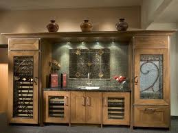 Wet Bar Set The 25 Best Bar Set Up Ideas On Pinterest Den Ideas Garage