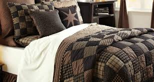 Where To Buy Bed Frame by Bedding Set Excellent Where To Buy Sheets Nz Unforeseen Where To