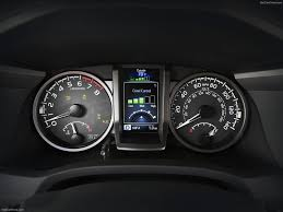 toyota tacoma interior 2017 toyota tacoma trd off road 2016 pictures information u0026 specs