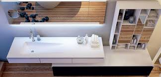 legion furniture bathroom vanity house design