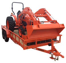 package deals available like this kubota l4600dt 4wd 46hp with