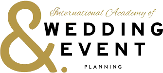 Wedding Planner Certification Become A Certified Wedding Professional With The Wedding Planning