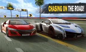 download game city racing 3d mod unlimited diamond crazy for speed 3 1 3172 apk mod android