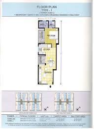 affordable housing in gurgaon u0026 sohna