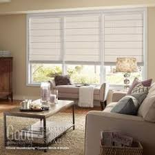 Jcpenney Blackout Roman Shades - jcpenney jcpenney home savannah roman shade jcpenney pins