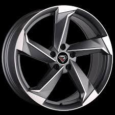 lexus isf wheels replicas rep wheels archives wheelshome wheels