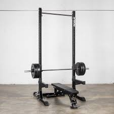 Monster Bench Rogue Sm 3 Monster Squat Stand 2 0 Rogue Fitness