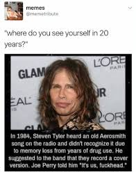 Tyler Perry Memes - i photoshopped steven tyler into the witches from hocus pocus and he