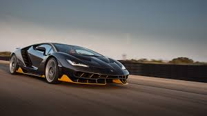 lamborghini centenario wallpaper images of lamborghini centenario 2017 wallpapers sc