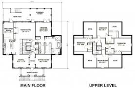 house plan architects house plan home architectural design entrancing architectural
