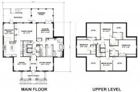architect designed house plans house plan home architectural design entrancing architectural