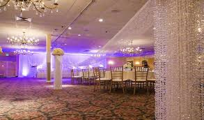 wedding halls in chicago wedding reception venues in chicago il the knot