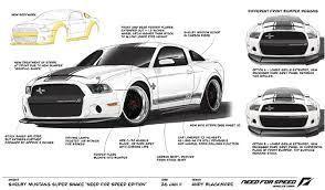 cars like a mustang car feature the need for speed shelby snake speedhunters