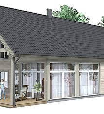 modern small house plans and design modern small house plans and