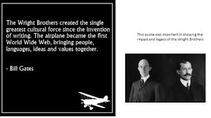 the wright brothers david mccullough by jimmy joe bob discovery 3