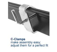 Bed Frame Clamp Bed Clamps Images Reverse Search