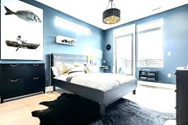 gray paint ideas for a bedroom gray bedroom paint colors bellybump co