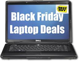 black friday best buy deals best buy black friday black friday laptop deals at best buy