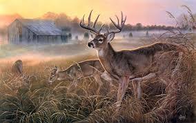 the boys club by al agnew wildlife art pinterest wildlife