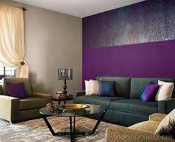 paint combinations asian paints shade card for exterior walls paint combinations how