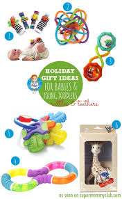 Ideas For Stocking Stuffers Stocking Stuffers For Toddlers And Other Christmas Gift Ideas