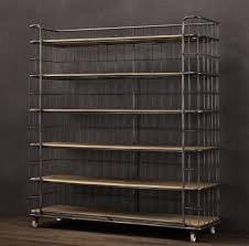 Sei Bakers Rack Kitchen Bakers Cooling Rack Sei Bakers Rack Bakers Racks