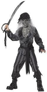 pretentious child werewolf costume scary halloween costumes kids