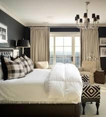 masculine master bedroom ideas 60 classic master bedrooms master bedroom design master