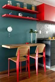 vernis table cuisine vernis table cuisine vernis pour table de cuisine peinte modera co