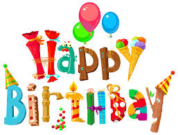 birthday clipart happy birthday clipart image gallery yopriceville high