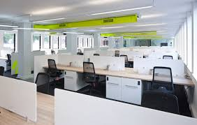 Small Business Office Design Ideas Home Office Office Office Design Ideas For Small Business