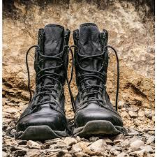 wide motorcycle shoes danner tachyon black gore tex