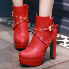 womens style boots nz shoes ankle boots zealand style fashion shoes