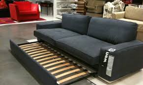 Cheap Corner Sofa Bed Uk Corner Sofa Bed London Cheap Savae Org