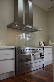168 best kitchen ideas images on pinterest kitchen ideas dream smeg kitchen visit www southerninnovations com au for further information on product