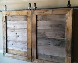 barn door tv wall cabinet amazing outdoor tv cabinets for flat screens tv cabinet