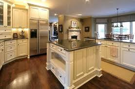 tudor home interior tudor style homes decor home interior design using style tudor