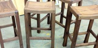 bar stools contemporary bar stools ikea 34 inch seat height bar