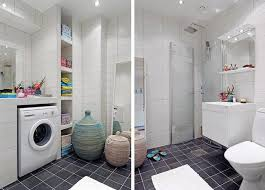 Remodel Ideas For Small Bathrooms Amazing Maximizing Space In A Small Bathroom